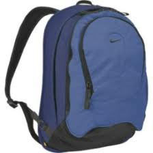 Backpack in Addis Ababa - Image - Small