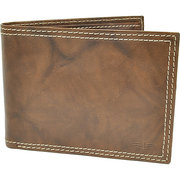 Wallets in Addis Ababa - Image - Small